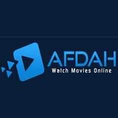 Afdah.Org Logo