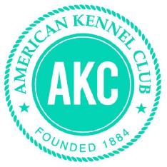 Akc.Org Logo