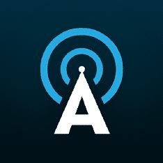 Allmusic.Com Logo
