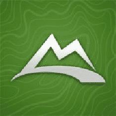 Alltrails.Com Logo