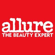 Allure.Com Logo