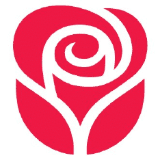 Americangreetings.Com Logo