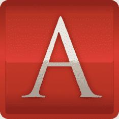 Ancient.Eu Logo