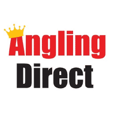 Anglingdirect.Co.Uk Logo