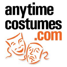 Anytimecostumes.Com Logo