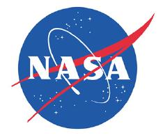 Apod.Nasa.Gov Logo