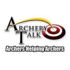 Archerytalk.Com Logo