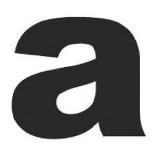 Architectureartdesigns.Com Logo