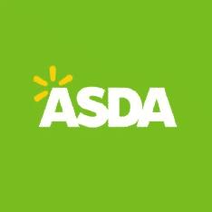 Asda.Com Logo