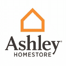 Ashleyfurniturehomestore.Com Logo