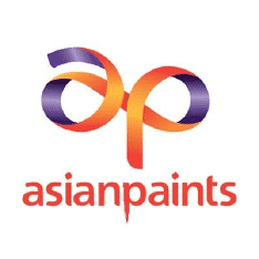 Asianpaints.Com Logo