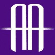Astrologyanswers.Com Logo