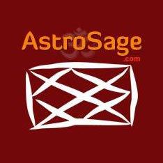 Astrosage.Com Logo