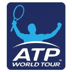 Atpworldtour.Com Logo
