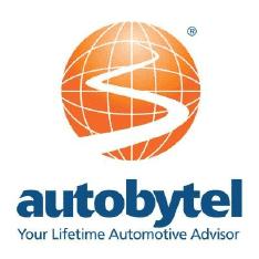 Autobytel.Com Logo