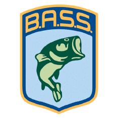 Bassmaster.Com Logo