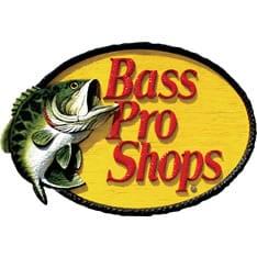 Basspro.Com Logo