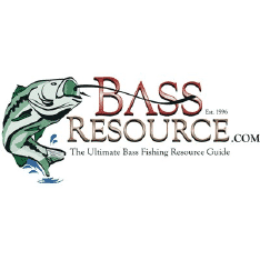 Bassresource.Com Logo