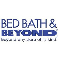 Bedbathandbeyond.Com Logo