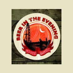 Beerintheevening.Com Logo