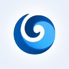 Beliefnet.Com Logo