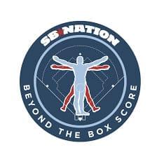 Beyondtheboxscore.Com Logo