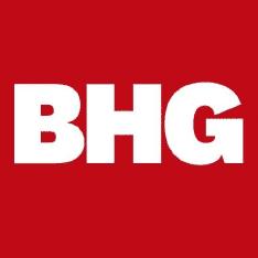 Bhg.Com Logo