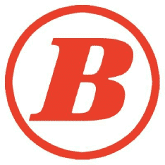 Bicycling.Com Logo
