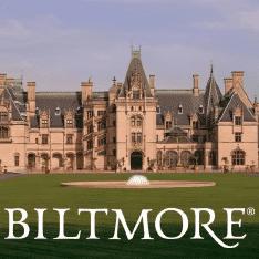 Biltmore.Com Logo