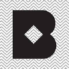 Birchbox.Com Logo