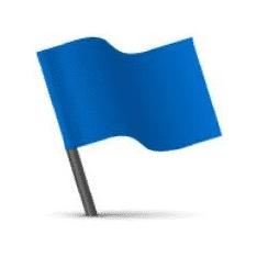Bizrate.Com Logo