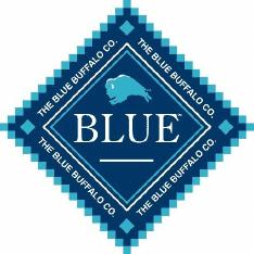 Bluebuffalo.Com Logo