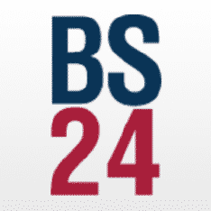 Boatshop24.Com Logo
