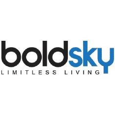 Boldsky.Com Logo