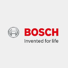 Bosch-Home.Com Logo