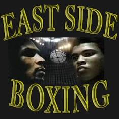 Boxing247.Com Logo