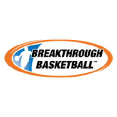 Breakthroughbasketball.Com Logo