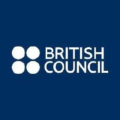 Britishcouncil.Org Logo