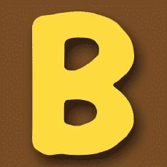 Brownells.Com Logo