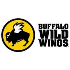 Buffalowildwings.Com Logo
