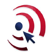 Buydomains.Com Logo