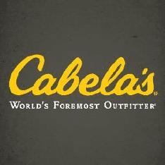 Cabelas.Com Logo