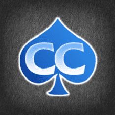 Cardschat.Com Logo