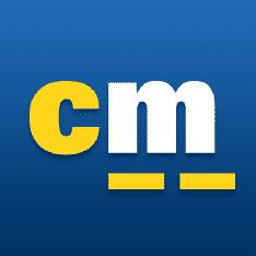 Carmax.Com Logo