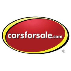 Carsforsale.Com Logo