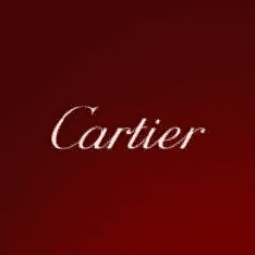 Cartier.Us Logo