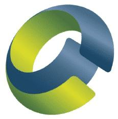 Cdnetworks.Com Logo