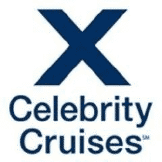 Celebritycruises.Com Logo