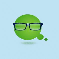 Cengagebrain.Com Logo