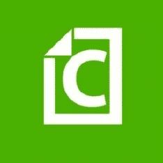 Cheatsheet.Com Logo